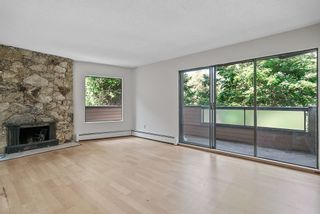 Photo 4: 211 1930 W 3RD AVENUE in Vancouver: Kitsilano Condo for sale (Vancouver West)  : MLS®# R2485554