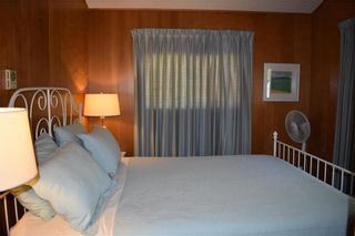 Photo 9: 104091 PTH 9 Highway in Sandy Hook: Residential for sale (R26)  : MLS®# 202012177