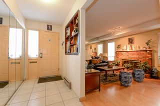 """Photo 12: 9 8631 NO. 3 Road in Richmond: Broadmoor Townhouse for sale in """"EMPRESS COURT"""" : MLS®# R2496993"""