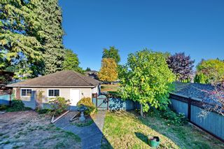 Photo 20: 7288 WAVERLEY AVENUE in Burnaby: Metrotown House for sale (Burnaby South)  : MLS®# R2209918