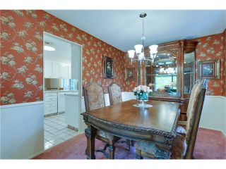Photo 10: Oakridge Calgary Home Sold - Steven Hill - Luxury Calgary Realtor - Sotheby's International Realty Canada