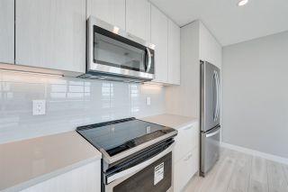Photo 10: 3200 10180 103 Street in Edmonton: Zone 12 Condo for sale : MLS®# E4233945