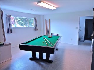 Photo 7: 2676 E 23RD Avenue in Vancouver: Renfrew Heights House for sale (Vancouver East)  : MLS®# V956538