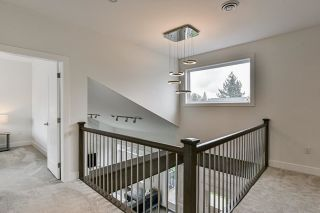 Photo 21: 6626 STRATHMORE Avenue in Burnaby: Highgate House for sale (Burnaby South)  : MLS®# R2568306