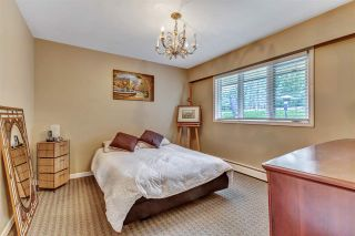"Photo 25: 2520 WOODRIDGE Crescent in Abbotsford: Central Abbotsford House for sale in ""Central Abbottsford"" : MLS®# R2537429"