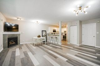 """Photo 10: 3 13630 84 Avenue in Surrey: Bear Creek Green Timbers Townhouse for sale in """"TRAILS AT BEAR CREEK"""" : MLS®# R2591753"""