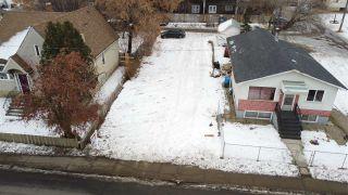 Photo 1: 9345 103a Avenue in Edmonton: Zone 13 Land Commercial for sale : MLS®# E4224851