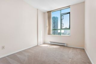 """Photo 13: 802 5899 WILSON Avenue in Burnaby: Central Park BS Condo for sale in """"PARAMOUNT 2"""" (Burnaby South)  : MLS®# R2600399"""