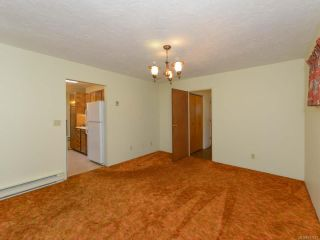 Photo 17: 353 Pritchard Rd in COMOX: CV Comox (Town of) House for sale (Comox Valley)  : MLS®# 747217