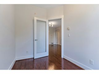 """Photo 18: 312 6279 EAGLES Drive in Vancouver: University VW Condo for sale in """"Refection"""" (Vancouver West)  : MLS®# R2492952"""