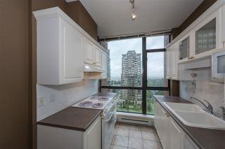 Photo 6: 1408 6837 STATION HILL DRIVE in Burnaby: South Slope Condo for sale (Burnaby South)  : MLS®# R2179270