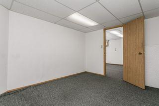 Photo 29: 35 903 109 Street in Edmonton: Zone 16 Townhouse for sale : MLS®# E4253834