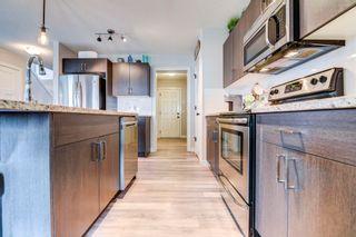 Photo 2: 176 RADCLIFFE Wynd: Fort Saskatchewan House Half Duplex for sale : MLS®# E4246130