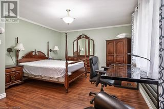 Photo 15: 379 LAKESHORE Road W in Oakville: House for sale : MLS®# 40175070