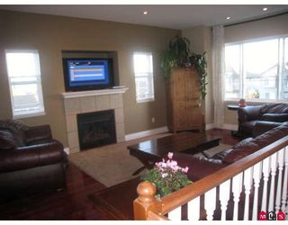 Photo 3: 26907 26th Avenue in Aldergrove: Aldergrove Langley House for sale (Langley)  : MLS®# F2921227