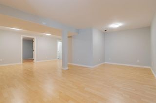 Photo 24: 6408 RANCHVIEW Drive NW in Calgary: Ranchlands Row/Townhouse for sale : MLS®# A1107024