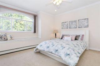 Photo 9: 12738 97A Avenue in Surrey: Cedar Hills House for sale (North Surrey)  : MLS®# R2197290