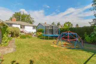 Photo 33: 2857 Rockwell Ave in : SW Gorge House for sale (Saanich West)  : MLS®# 845491