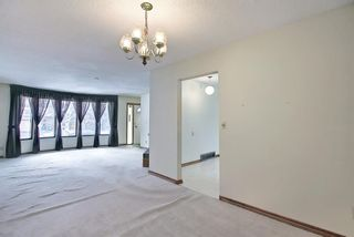 Photo 13: 5916 Dalcastle Drive NW in Calgary: Dalhousie Detached for sale : MLS®# A1085841