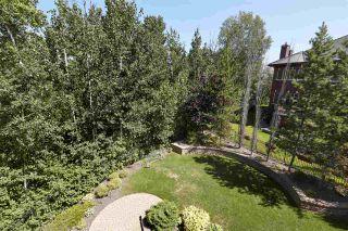 Photo 35: 1086 WANYANDI Way in Edmonton: Zone 22 House for sale : MLS®# E4236811