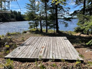 Photo 30: 399 HEALEY LAKE Road in MacTier: House for sale : MLS®# 40163911