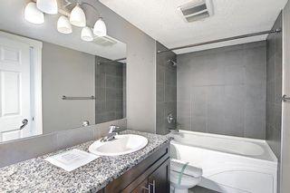 Photo 14: 108 500 Rocky Vista Gardens NW in Calgary: Rocky Ridge Apartment for sale : MLS®# A1136612