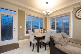 Photo 11: 1488 E 30TH Avenue in Vancouver: Knight House for sale (Vancouver East)  : MLS®# R2472024