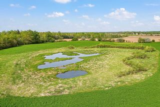 Photo 22: 514504 2nd Line in Amaranth: Rural Amaranth Property for sale : MLS®# X5163343