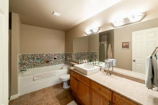 Photo 27: 201 260 Sturgeon Road: St. Albert Condo for sale : MLS®# E4225100