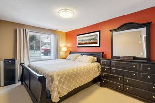 Photo 9: 105 1811 34 Avenue SW in Calgary: Altadore Apartment for sale : MLS®# A1087163