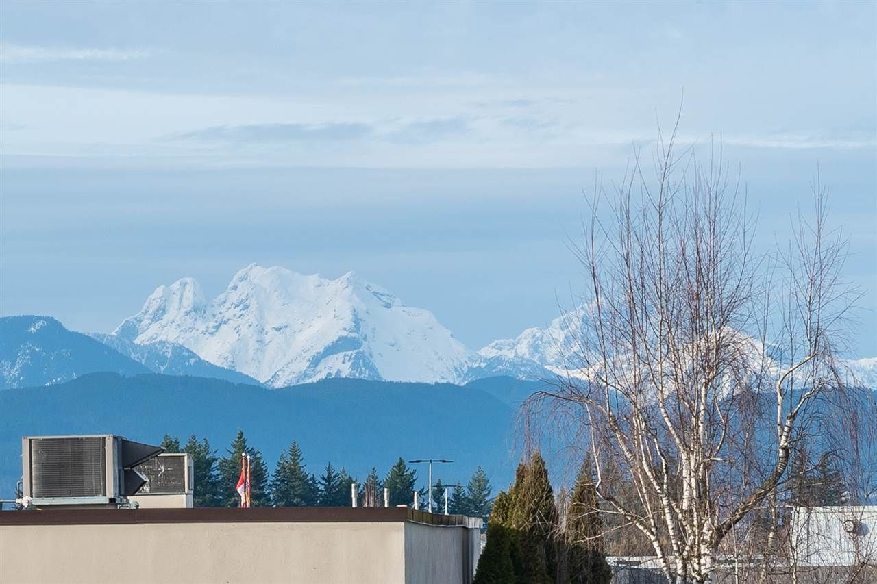 """Photo 26: Photos: 201 2491 GLADWIN Road in Abbotsford: Central Abbotsford Condo for sale in """"Lakewood Gardens"""" : MLS®# R2546752"""