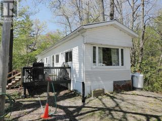 Photo 8: 206 TOBACCO RD in Cramahe: House for sale : MLS®# X5240873