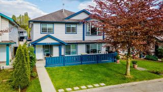 Photo 1: 11510 239A Street in Maple Ridge: Cottonwood MR House for sale : MLS®# R2591635