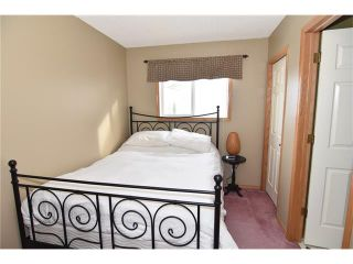 Photo 16: 22 Cimarron Meadows Way: Okotoks House for sale : MLS®# C4104563