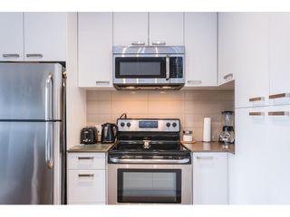 "Photo 8: 110 20331 DEWDNEY TRUNK Road in Maple Ridge: Northwest Maple Ridge Condo for sale in ""MEADOWS POINT"" : MLS®# R2615496"