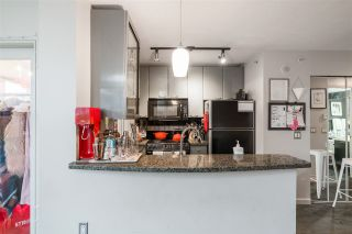 Photo 7: 1808 1068 HORNBY STREET in Vancouver: Downtown VW Condo for sale (Vancouver West)  : MLS®# R2541639