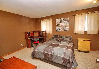 Photo 14: 8 Lake Fall Place in Winnipeg: Waverley Heights Residential for sale (1L)  : MLS®# 1916829