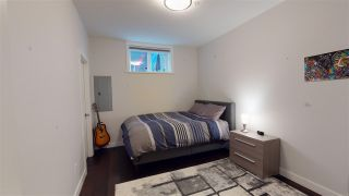 Photo 21: 581 E 30TH Avenue in Vancouver: Fraser VE House for sale (Vancouver East)  : MLS®# R2589830