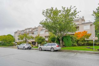 Photo 2: 303 8751 GENERAL CURRIE Road in Richmond: Brighouse South Condo for sale : MLS®# R2616165
