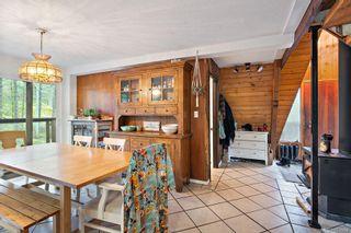 Photo 7: 3195 Woodridge Pl in : Hi Eastern Highlands House for sale (Highlands)  : MLS®# 863968