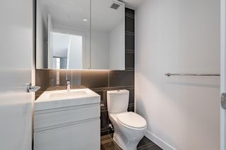 Photo 18: 302 12 Avenue SW in Calgary: Beltline Row/Townhouse for sale : MLS®# A1114537