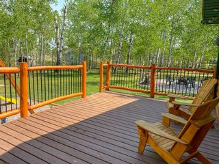 Photo 9: 49 Laurilla Drive in Lac Du Bonnet RM: Pinawa Bay Residential for sale (R28)  : MLS®# 202112235