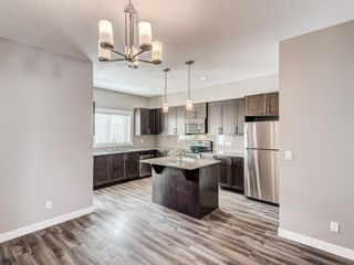 Photo 16: 331 Hillcrest Drive SW: Airdrie Row/Townhouse for sale : MLS®# A1063055