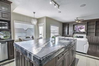 Photo 15: 12 Panamount Rise NW in Calgary: Panorama Hills Detached for sale : MLS®# A1077246