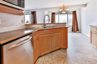 Photo 8: 2 CITADEL ESTATES Heights NW in Calgary: Citadel House for sale : MLS®# C4183849