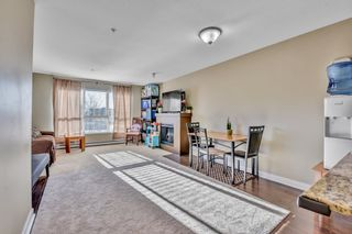 """Photo 11: B305 8929 202 Street in Langley: Walnut Grove Condo for sale in """"The Grove"""" : MLS®# R2529378"""