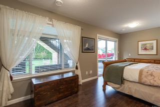 Photo 90: 3766 Valhalla Dr in : CR Willow Point House for sale (Campbell River)  : MLS®# 861735