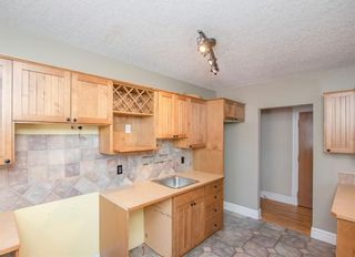 Photo 11: 4 1125 17 Avenue SW in Calgary: Lower Mount Royal Apartment for sale : MLS®# A1094574