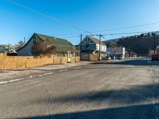 Photo 2: 248 4TH STREET: Ashcroft House for sale (South West)  : MLS®# 160310