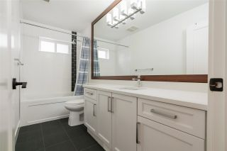 Photo 33: 3473 VICTORIA DRIVE in Coquitlam: Burke Mountain House for sale : MLS®# R2554472